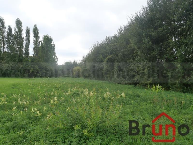 Verkoop  stukken grond Regniere ecluse 85000€ - Foto 4