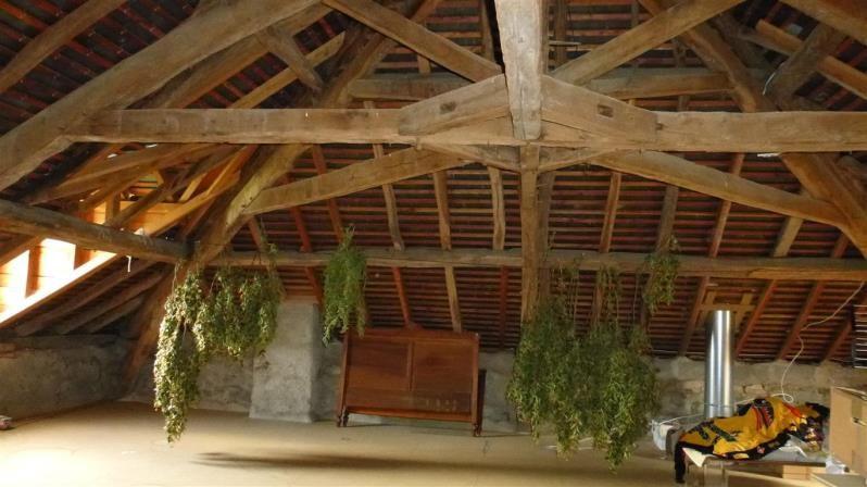 Vente maison / villa Ambazac 430000€ - Photo 11