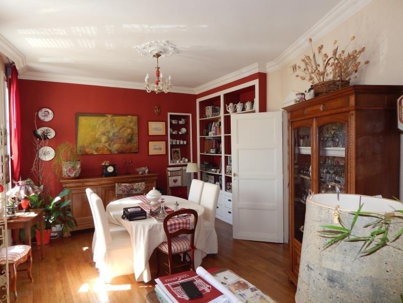 Sale apartment Vendôme 240000€ - Picture 5