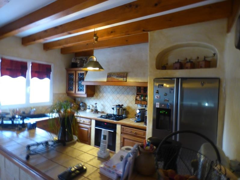 Vente maison / villa Angles 209 000€ - Photo 4