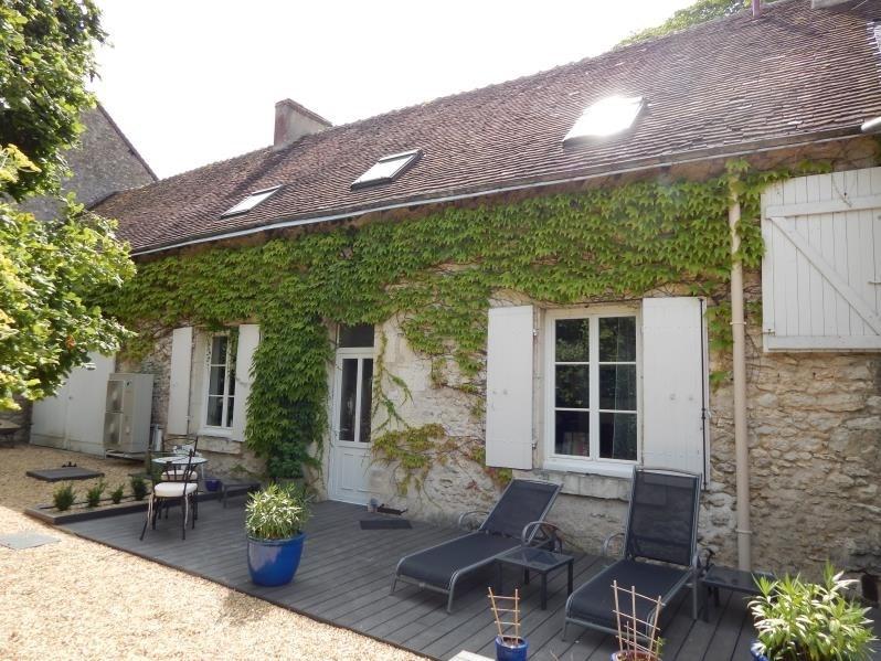 Sale house / villa Vendome 195000€ - Picture 6