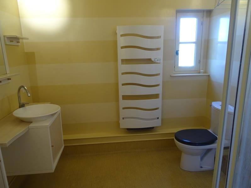 Rental apartment Troyes 420€ CC - Picture 6