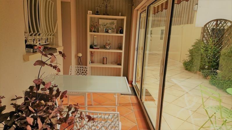 Vente maison / villa Bourg 247000€ - Photo 4