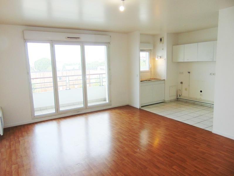 Alquiler  apartamento La plaine st denis 1135€ CC - Fotografía 5