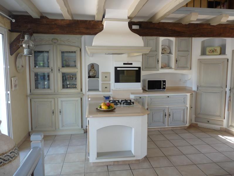 Vente de prestige maison / villa Agen 588000€ - Photo 8