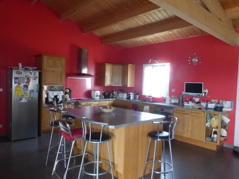 Sale house / villa Dolus d'oleron 447200€ - Picture 3