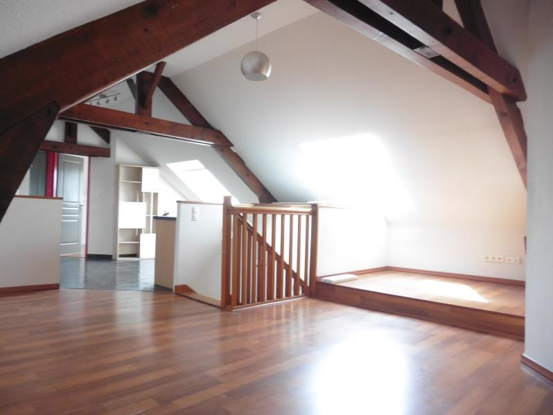 Vente appartement Lescar 133 900€ - Photo 3