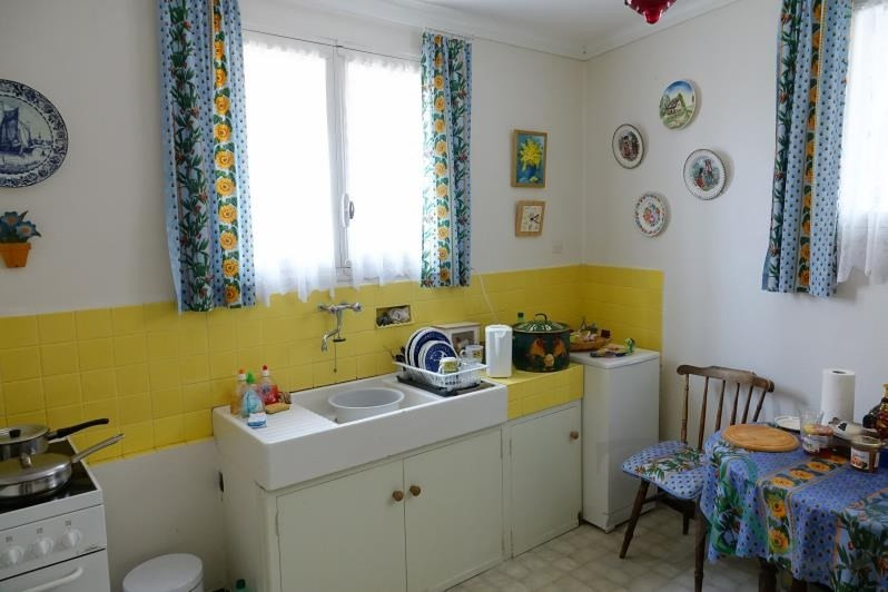 Vente appartement Bormes les mimosas 295000€ - Photo 7