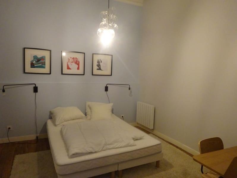 Vente appartement Bordeaux 368000€ - Photo 4