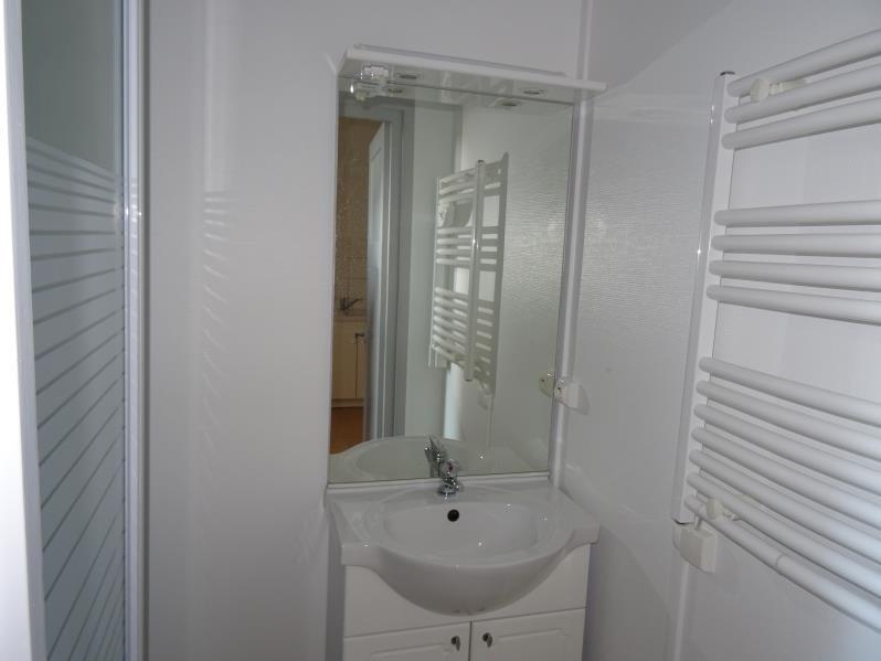 Location appartement Le coteau 355€ CC - Photo 3