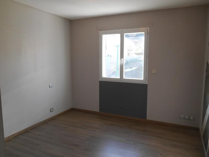 Vente maison / villa Ceret 256800€ - Photo 9