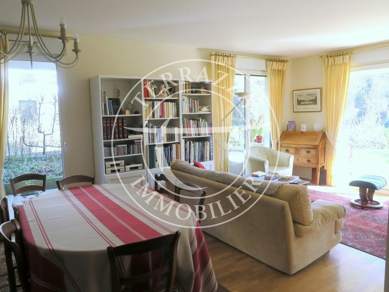 Vente appartement Marly-le-roi 595 000€ - Photo 6
