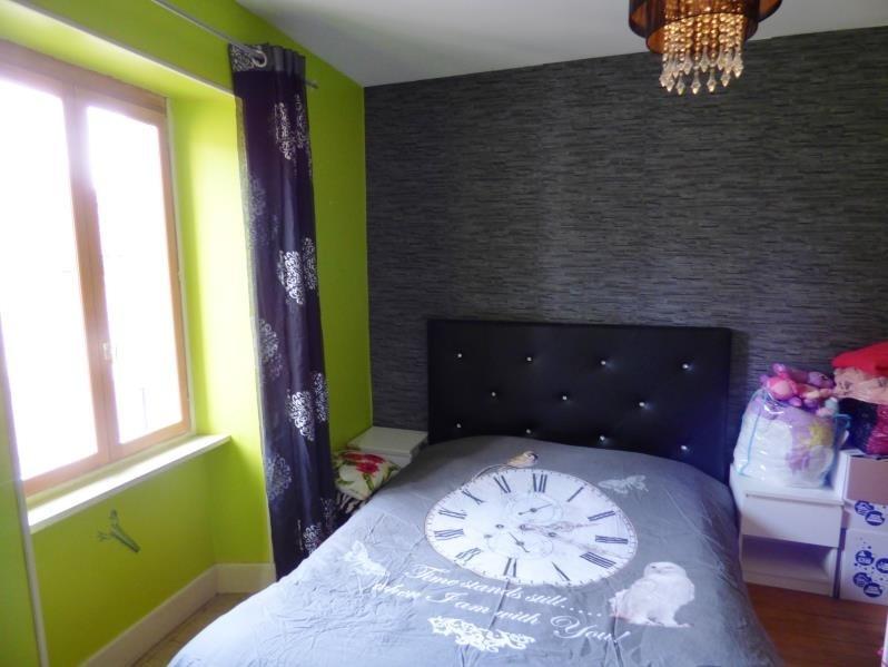 Vente maison / villa Mazamet 73000€ - Photo 4