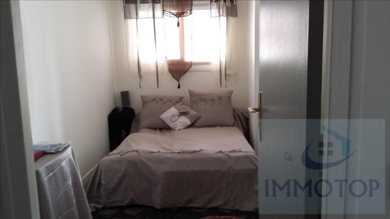 Vente appartement Menton 249 000€ - Photo 4