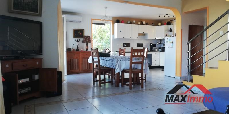 Vente maison / villa Saint joseph 233750€ - Photo 2