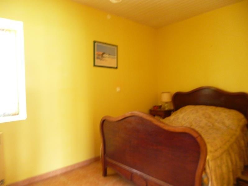 Vente maison / villa St denis d'oleron 293200€ - Photo 9