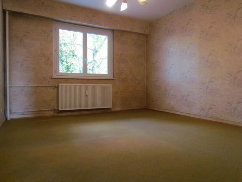 Vente appartement Strasbourg 144 450€ - Photo 2