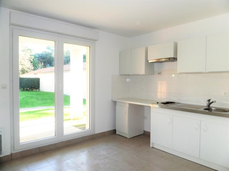 Vente appartement St brevin l ocean 87 740€ - Photo 1