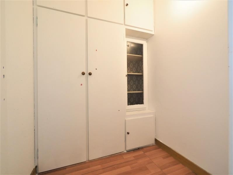 Vente appartement Bois d'arcy 157 500€ - Photo 3