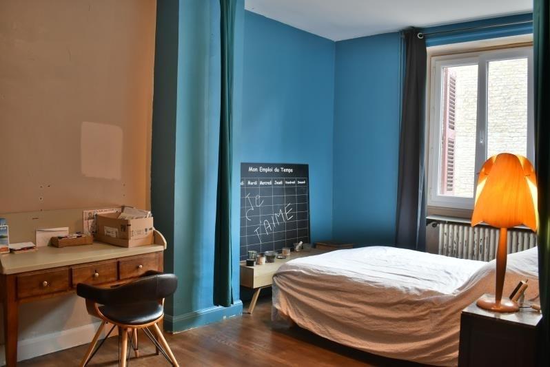Sale house / villa Oiselay et grachaux 126000€ - Picture 4
