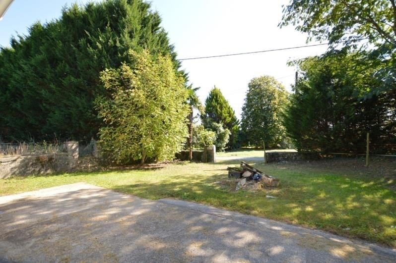 Sale house / villa Sauveterre de bearn 32000€ - Picture 2
