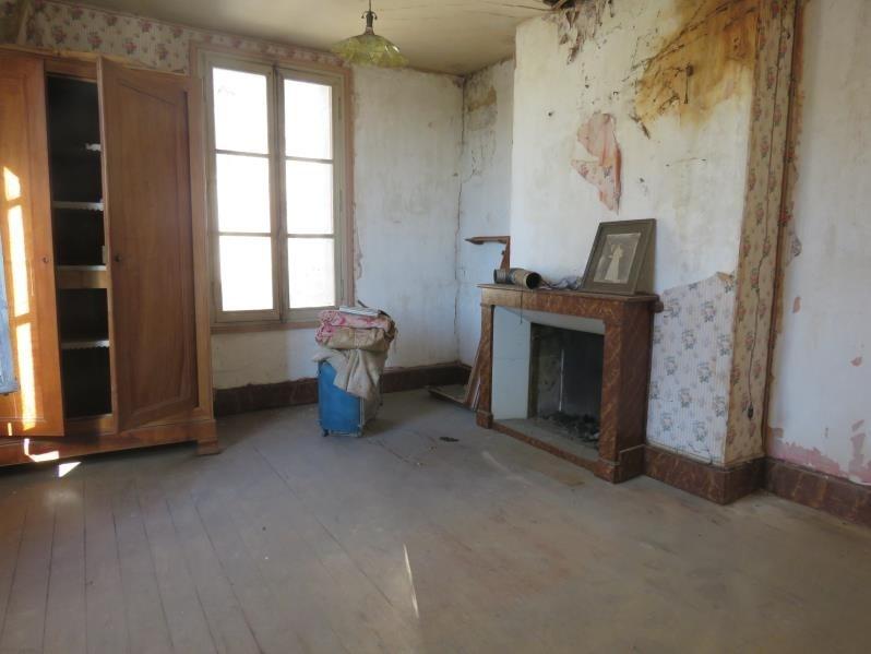 Vente maison / villa Montoire sur le loir 56000€ - Photo 3