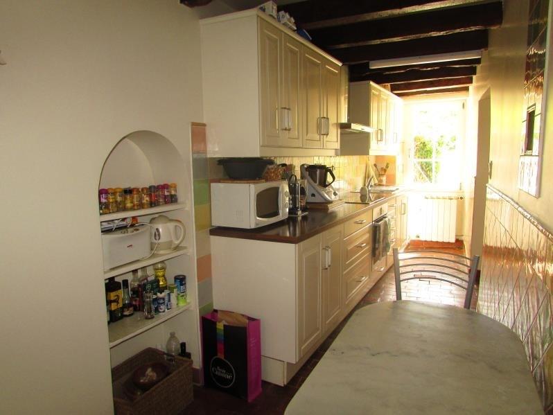 Vente maison / villa La ferte gaucher 323500€ - Photo 4