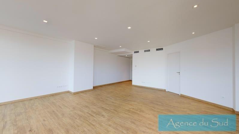 Vente de prestige loft/atelier/surface Aubagne 234000€ - Photo 3