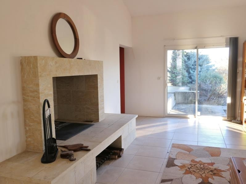 Vente maison / villa Secteur lectoure 296000€ - Photo 2
