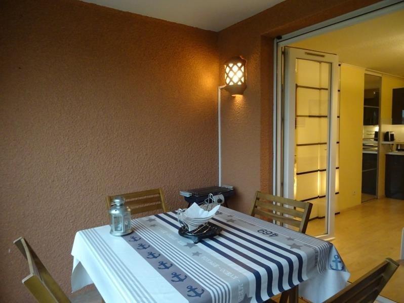 Immobile residenziali di prestigio appartamento La londe les maures 174900€ - Fotografia 8