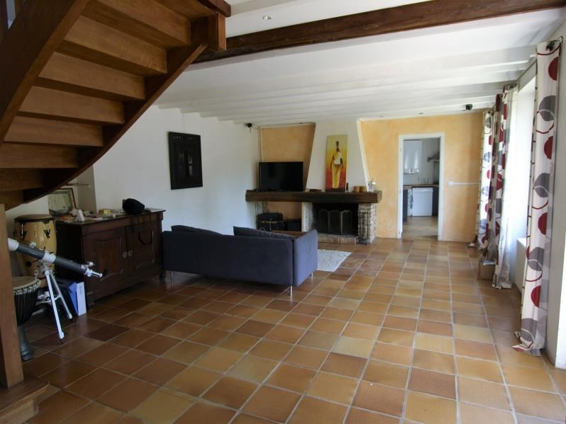 Sale house / villa Montfort l amaury 495 000€ - Picture 3