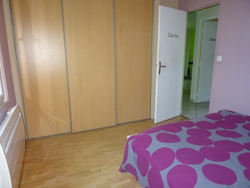 Vente appartement La chapelle st luc 64500€ - Photo 5