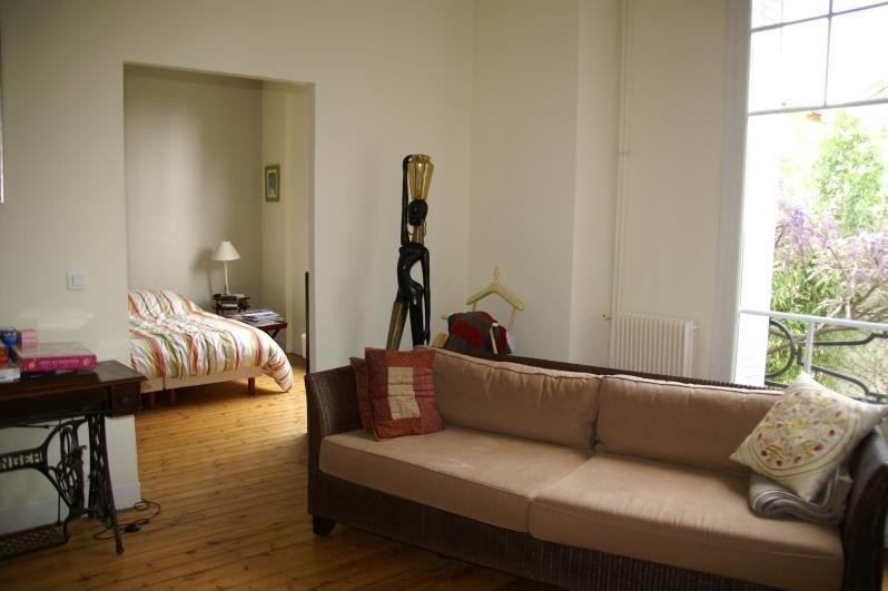 Rental house / villa La garenne colombes 3 680€ CC - Picture 5