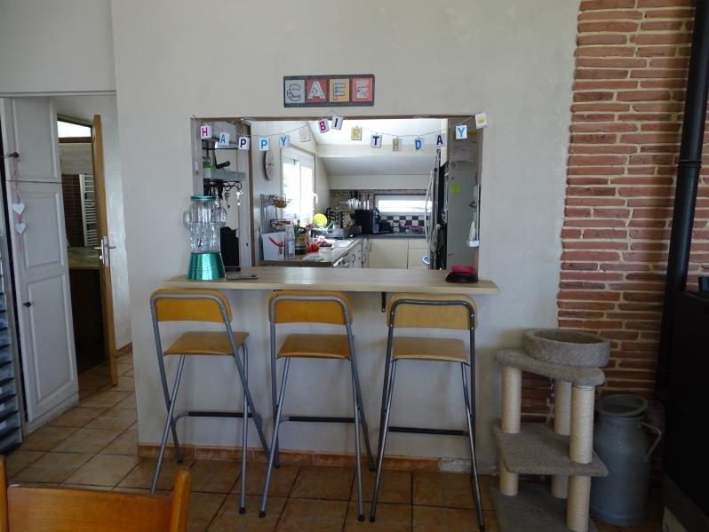 Sale house / villa Chambly 308000€ - Picture 2