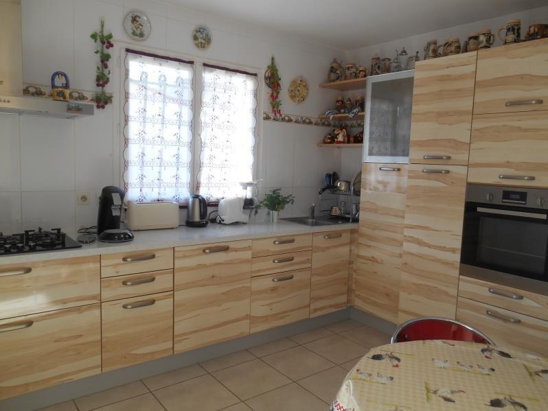 Verkauf haus Amelie les bains palalda 275000€ - Fotografie 4