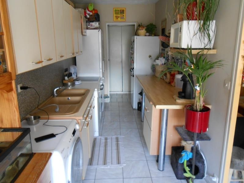 Vente appartement Le havre 106 000€ - Photo 3