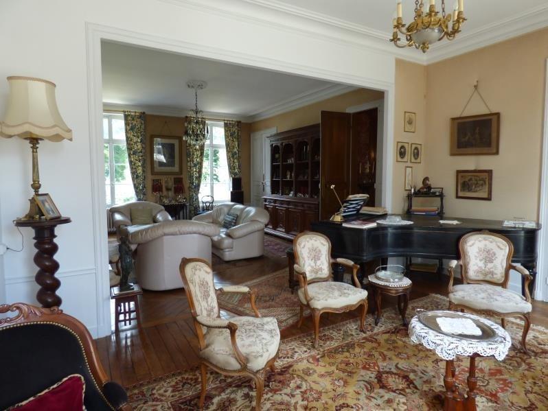 Vente maison / villa La ferte sous jouarre 735000€ - Photo 3