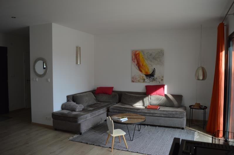 Sale house / villa Tourves 402800€ - Picture 7