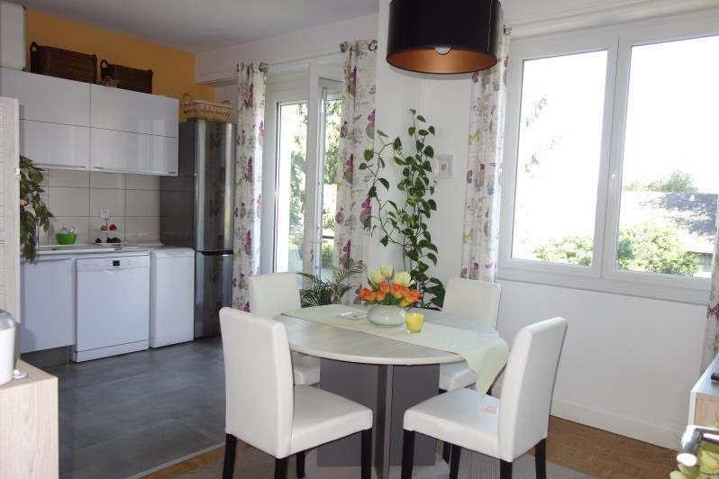 Vente appartement Billere 204 500€ - Photo 6