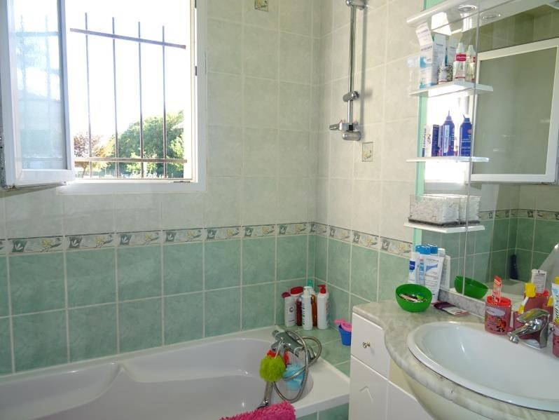 Vente maison / villa Athee sur cher 241500€ - Photo 8