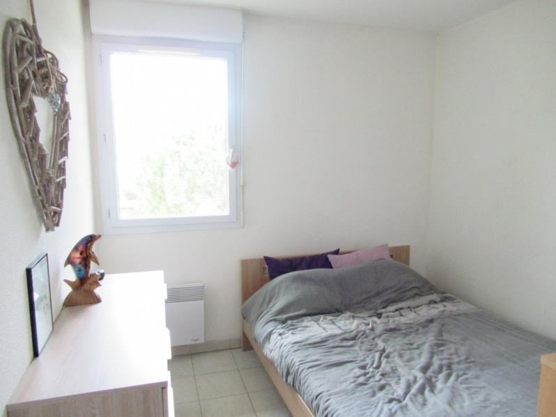 Vente appartement Beziers 94000€ - Photo 5