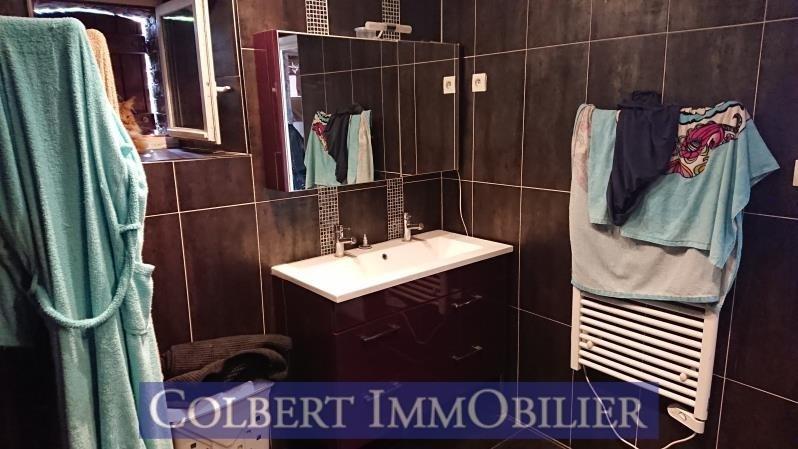 Verkoop  huis Sommecaise 293000€ - Foto 14