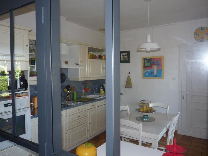 Vente maison / villa Roquefort 249 000€ - Photo 3