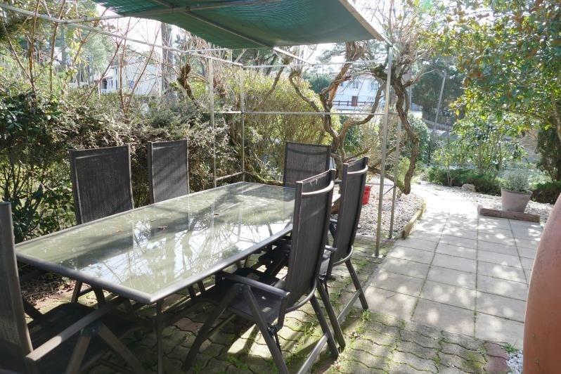 Vente de prestige maison / villa St georges de didonne 420000€ - Photo 14
