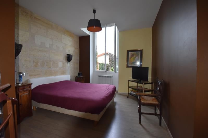 Vente de prestige appartement Bordeaux 600 000€ - Photo 7