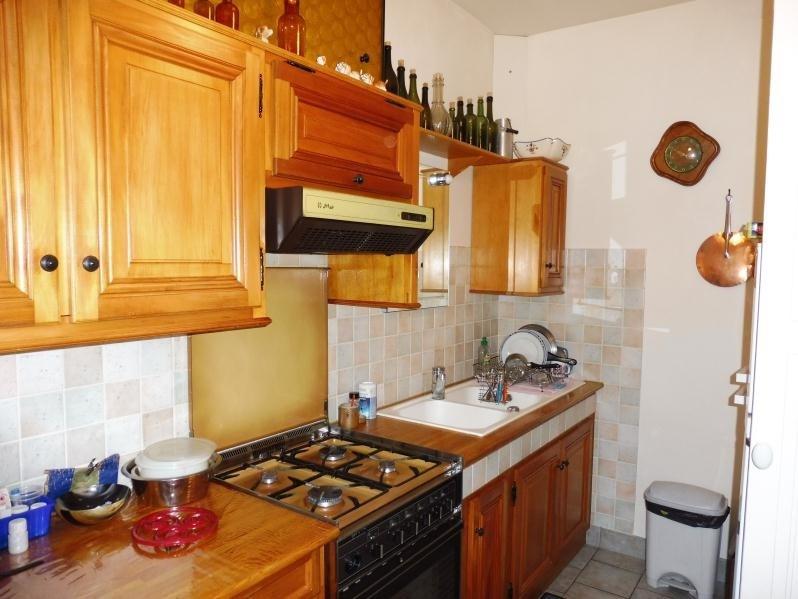 Sale house / villa Villemomble 325000€ - Picture 6