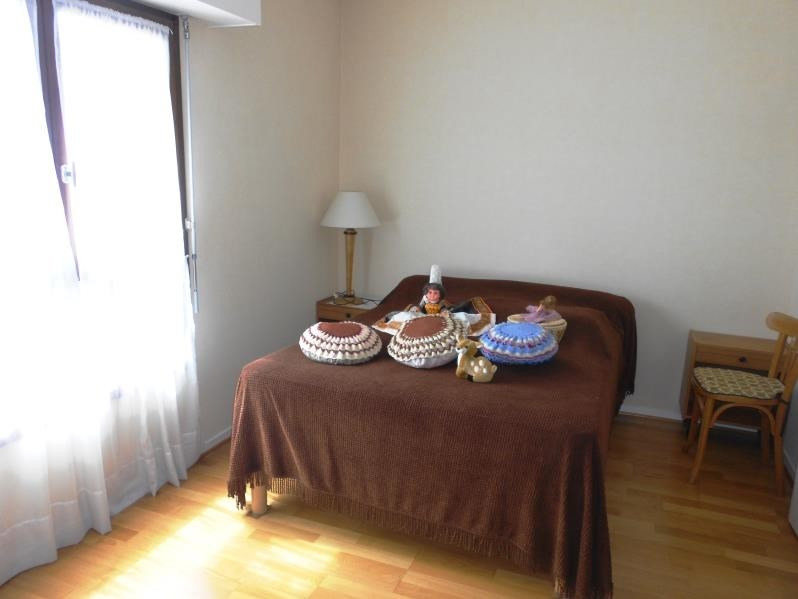Vente appartement Provins 193000€ - Photo 5