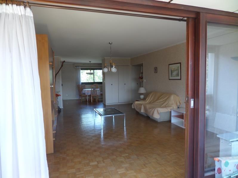 Vente appartement Caluire et cuire 184000€ - Photo 7