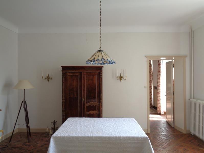 Vente maison / villa La mothe st heray 223600€ - Photo 8