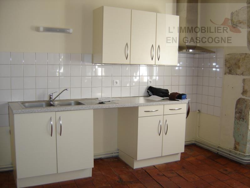 Affitto appartamento Auch 750€ CC - Fotografia 7